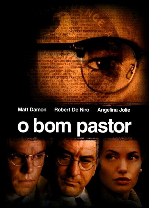 BomPastor