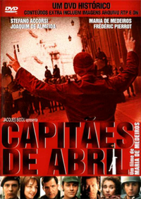 CapitaesdeAbril