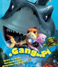 GangPi