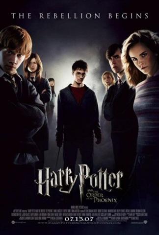 HarryPotter_OrderPhoenix