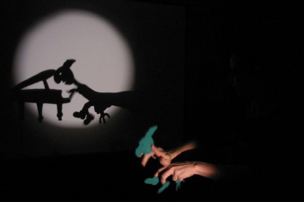 Sombras3
