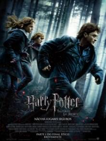 HarryPotterParte1