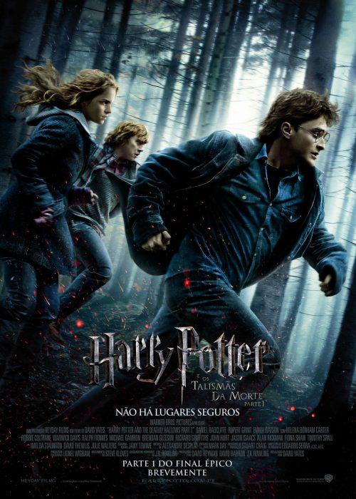 HarryPotterParte2