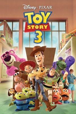 ToyStory3