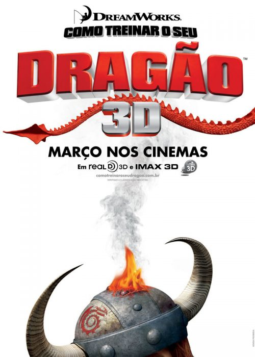 TreinarDragao