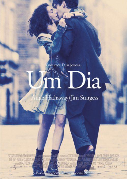 UmDia