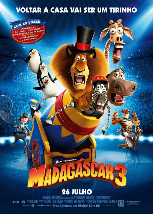 Layout_Madagascar3_Reg